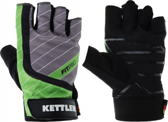 Перчатки для фитнеса Kettler Fitness Gloves AK-310M-G2