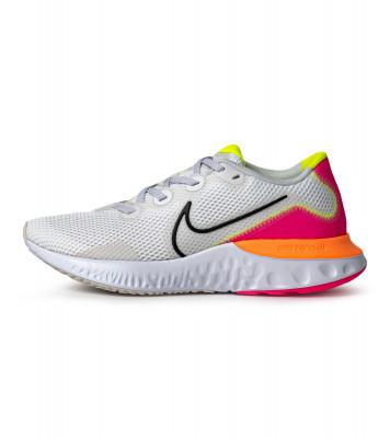 Кроссовки женские Nike Renew Run, размер 39,5