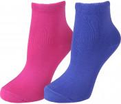 Носки Demix, 2 пары