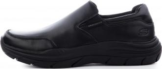 Ботинки мужские Skechers Expected 2.0-Olego