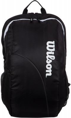 Рюкзак Wilson Fed Team Backpack
