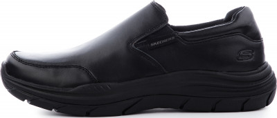 Ботинки мужские Skechers Expected 2.0-Olego, размер 43.5