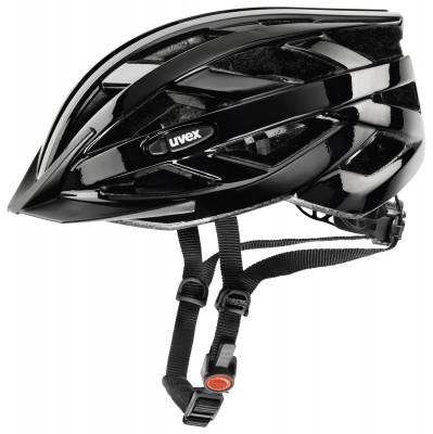 Шлем велосипедный Uvex i-vo