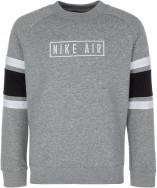 Свитшот для мальчиков Nike Air Crew