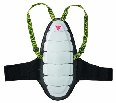 Защита спины Dainese Ultimate Bap 02 Evo, размер 48-50