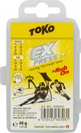 Мазь скольжения TOKO Express Rub-On