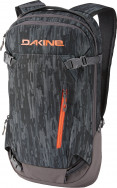 Рюкзак женский Dakine HELI PACK 12L