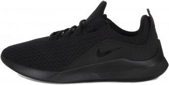 Кроссовки женские Nike Viale