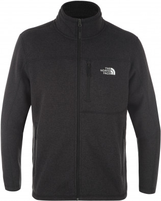 Джемпер мужской The North Face Gordon Lyons