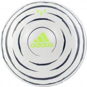 Мяч футбольный Adidas Messi Club