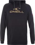 Худи мужская O'Neill Olympic