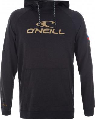 Джемпер мужской O'Neill Olympic