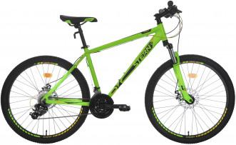 Велосипед горный Stern Energy 1.0 Sport 26