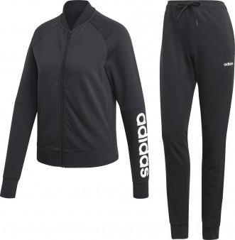 Костюм женский Adidas