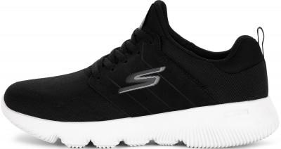 Кроссовки женские Skechers Go Run Focus, размер 40,5