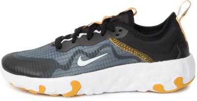 Кроссовки для мальчиков Nike Renew Lucent, размер 35,5