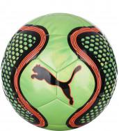 Мяч футбольный Puma Future Net