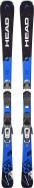 Горные лыжи Head V-Shape V4 Sw Lyt Pr + Pr 11 Gw Brake 90 [G]