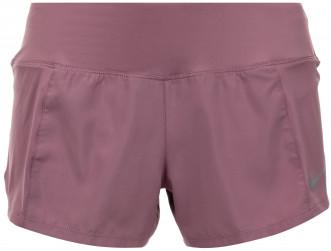 Шорты женские Nike Dry