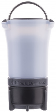 Фонарь кемпинговый Black Diamond Voyager