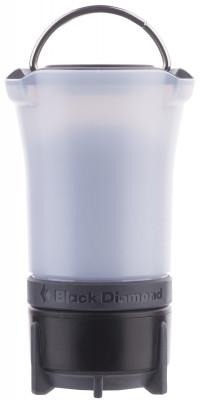 Фонарь кемпинговый Black Diamond VoyagerУниверсальный кемпинговый фонарь voyager призван одолеть тьму, поглотившую кемпинг после заката.<br>Количество светодиодов: 2; Световой поток (люмен): 140; Вид спорта: Кемпинг, Походы; Производитель: Black Diamond; Артикул производителя: 620709; Срок гарантии: 1 год; Страна производства: Китай; Размер RU: Без размера;