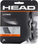 Струна Head Lynx Set