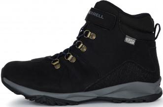 Ботинки детские Merrell Ml-Alpine Casual Boot Wtrpf