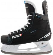 Коньки хоккейные Nordway Ndw300