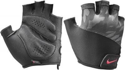 Перчатки для фитнеса Nike Accessories, размер 7,5