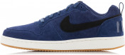 Кеды мужские Nike Court Borough Low Prem