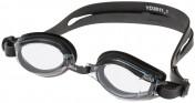 Очки для плавания для мальчиков Joss