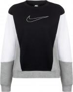Свитшот женский Nike Sportswear