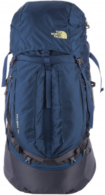 Рюкзак The North Face Fovero 70