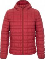 Куртка утепленная мужская Marmot
