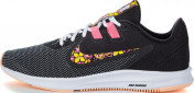 Кроссовки женские Nike Downshifter 9 Se