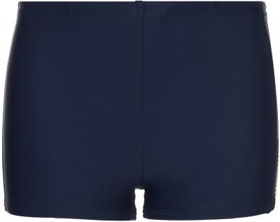 Плавки-шорты для мальчиков Speedo, размер 152