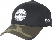 Бейсболка New Era Entry 9Forty