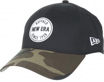 Бейсболка New Era 115 Sm SP16 Entry 9Forty Newera