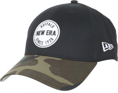 Бейсболка New Era Entry 9FortyРегулируемая бейсболка модели 9forty c патчем new era и логотипом new era. Заст жка выполнена из липучки.<br>Пол: Мужской; Возраст: Взрослые; Вид спорта: Спортивный стиль; Производитель: New Era; Артикул производителя: 11448462; Страна производства: Китай; Материал верха: 65 % полиэстер, 35 % хлопок; козырек: 100 % хлопок; Размер RU: Без размера;
