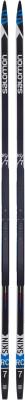 Беговые лыжи Salomon RC 7 Skin, размер 201