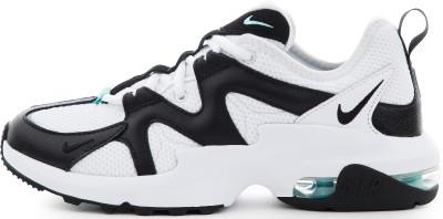 Кроссовки женские Nike Air Max Graviton, размер 35