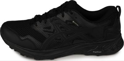 Кроссовки мужские Asics Gel-Sonoma 5 G-TX, размер 42,5