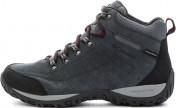 Ботинки мужские Columbia Peakfreak Venture II