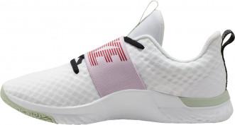 Кроссовки женские Nike Renew In-Season Tr 9