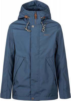 Куртка для мальчиков Merrell, размер 152 фото
