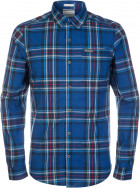 Рубашка мужская Columbia Boulder Ridge