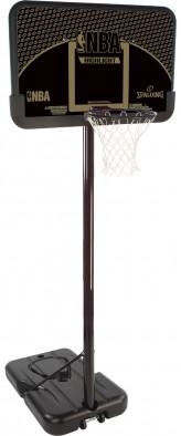 Баскетбольная стойка Spalding 2013 Highlight 44