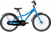 Велосипед подростковый Trek PRECALIBER 20 SS CST B