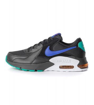 Кроссовки мужские Nike Air Max Excee, размер 41,5