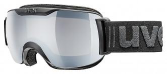 Маска горнолыжная Uvex Downhill 2000 S LM